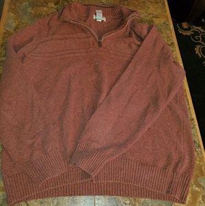 Van Heusen Shirts - Van heusen shirt